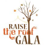 Raise the Roof Gala September 23